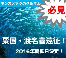 2016渡名喜粟国バナー